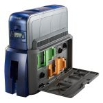 Datacard SD460 kaartprinter